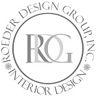 Roeder Design Group - Philadelphia's Main Line boutique interior design firm offering consultations and full service interior design.